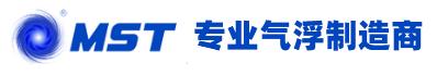无锡沪东麦斯特环境科技股份有限公司