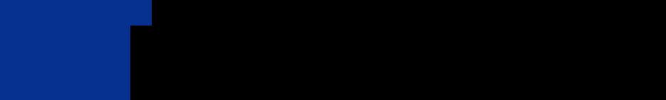 hongfu