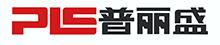 火狐体育app苹果版