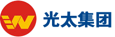 安徽光太實業集團有限公司