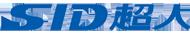 Zhejiang Superhuman Technology Co.,Ltd.