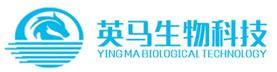 哈爾濱英馬生物科技有限公司 logo