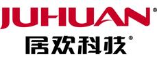 山东66电玩平台 新型材料科技有限公司