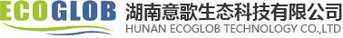 湖南意歌生態科技有限公司