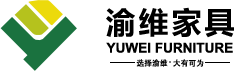 中美隆家具logo
