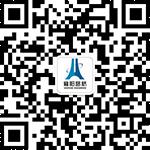襄陽路橋微信公眾號