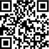 东莞市萄京娱乐场官网网站机械萄京娱乐场官网网站