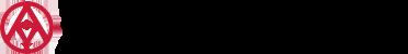 Anyuan Company