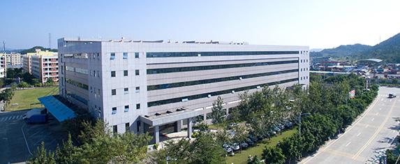 惠州市华阳数码特电子8455新澳门路线网址