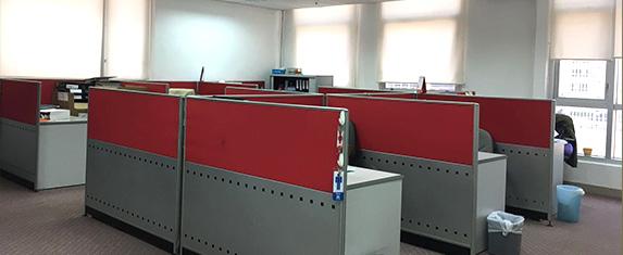 香港博通精密科技8455新澳门路线网址