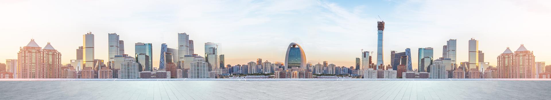 北京十里河投資管理集團有限公司