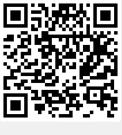 康達化工手機網站