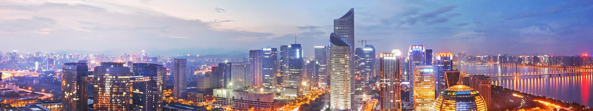 北京凯博擦窗机械科技有限公司