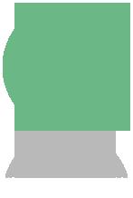 湖北凱時平台塑料有限公司
