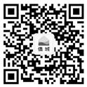 僑城官方微信