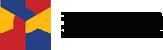 天奇自動化工程股份有限公司