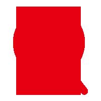 常州市萬麗隆印業有限公司