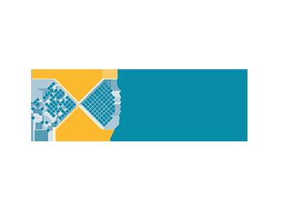 Imax Diagnostic Imaging