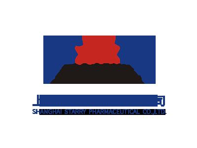 上海亚慱登录