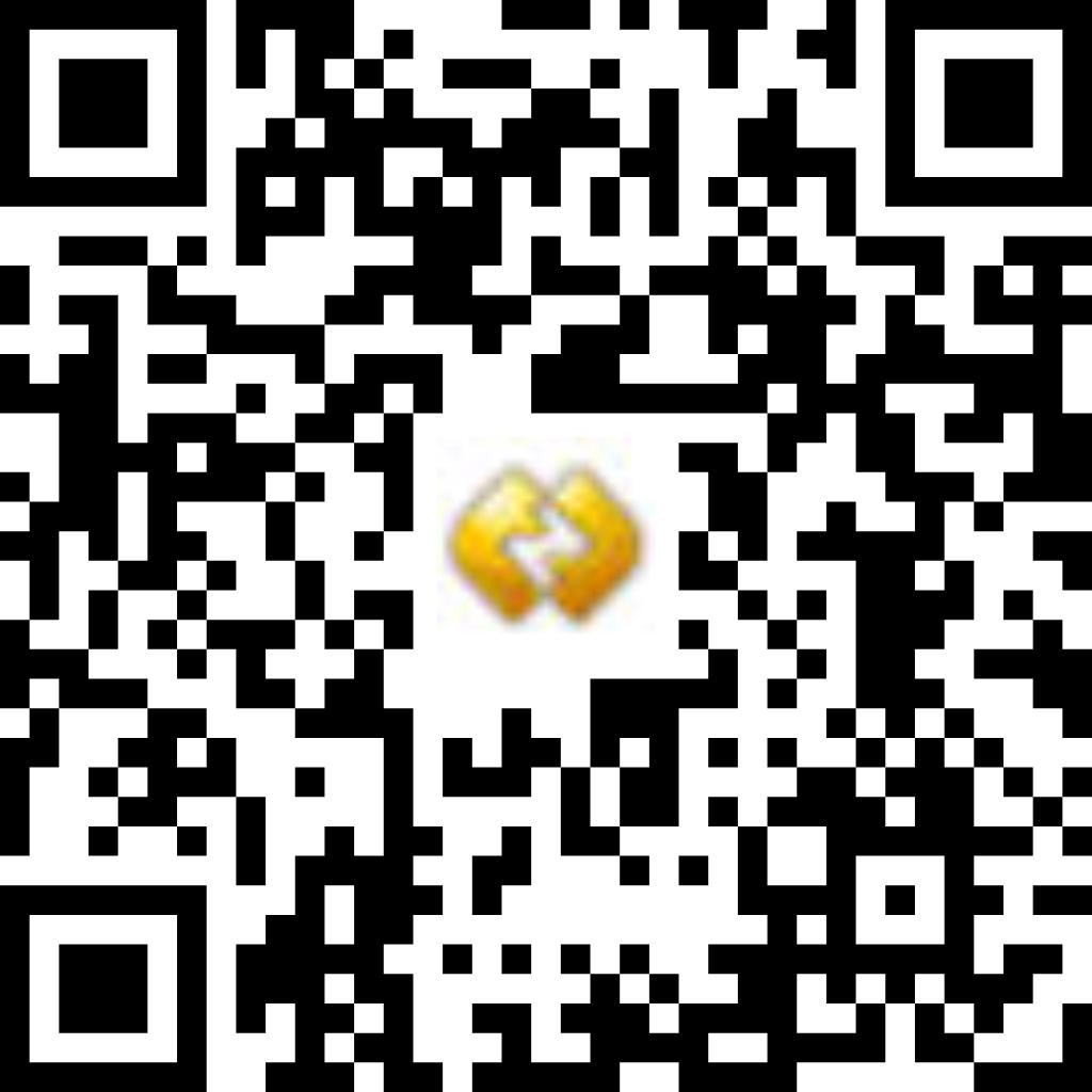 zhengheng