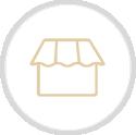 廣西興凱銳裝飾設計工程有限公司