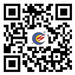 黑白直播平台官网