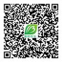 联系竞博app官方下载ios