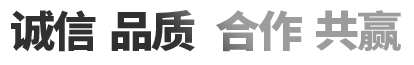 雷竞技下载链接-雷竞技竞猜-raybet竞赛