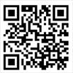 手机购彩app下载安装