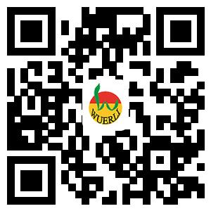 湖北吾尔利生物工程股份有限公司