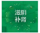 黑龙江德赢足彩德赢娱乐管理服务有限公司