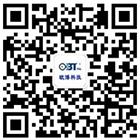 OBT官方微信