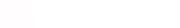 長沙三遠鋼結構有限公司