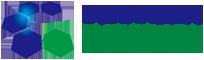 德陽烯碳科技有限公司