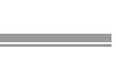 吉林省悦动万家科技有限公司