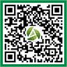 吉林省远航农业机械有限公司