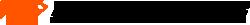 山东必威体育中文app橡胶必威网页登录有限公司