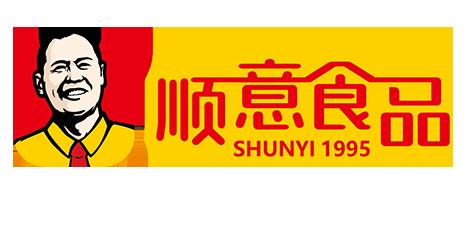 遼寧順意清真食品有限公司