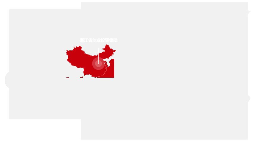 浙江省創業投資集團