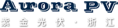 慈溪市王森家具有限公司