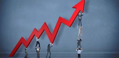 專業服務平臺:千合投資