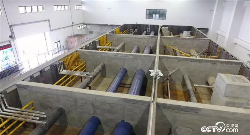 CCTV-10《燃氣管道怕泄漏》預告:燃氣管道千萬條,安全防范第一條