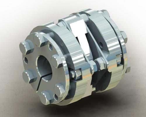 RSB-108鋁材清洗劑