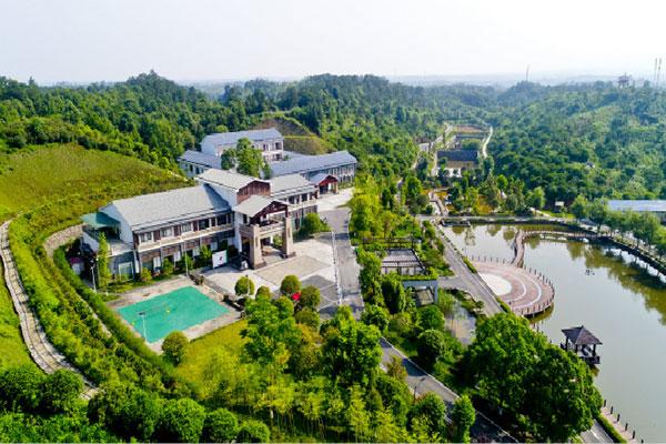 湖南漢元生物科技有限公司