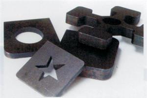 材質:碳鋼 厚度:15mm
