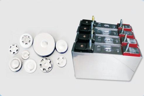 RSB-118 鋰電元件專用清洗劑