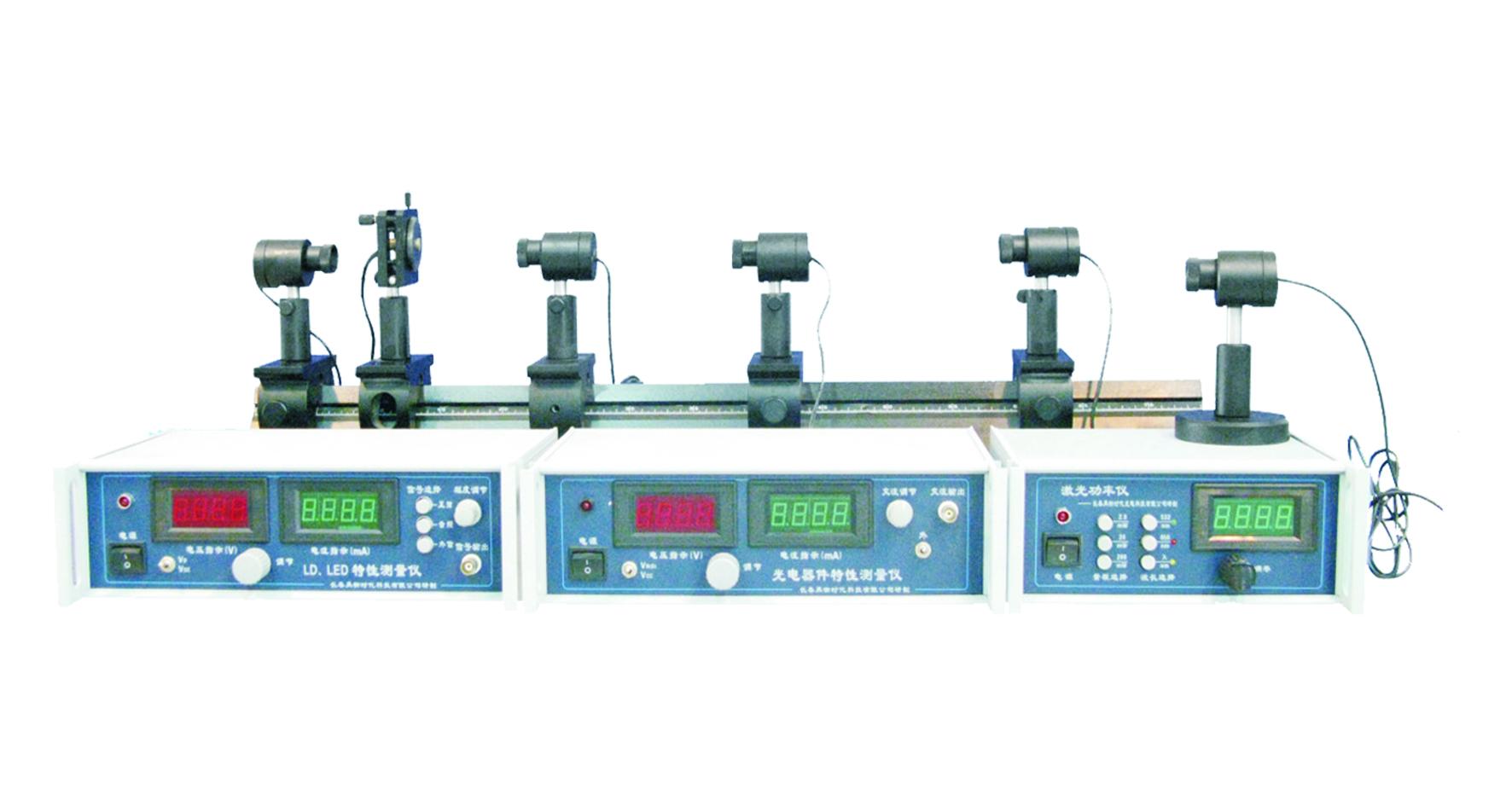 光电器件特GDT-1