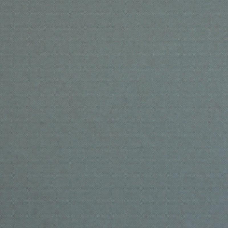 足球直播间手机版护面纸