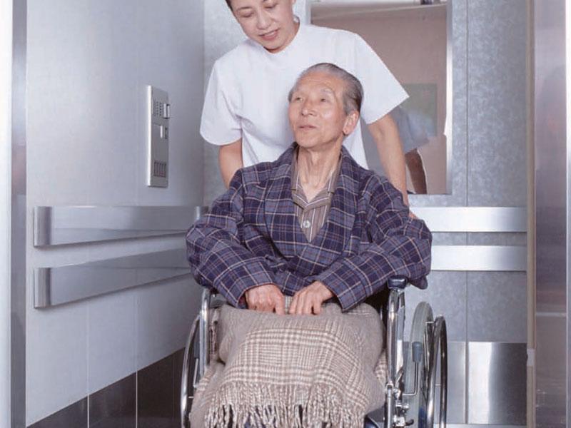 LB-VF系列医用必威体育官方竞猜
