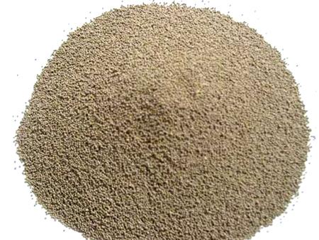 烧结型铝酸钙